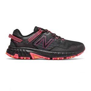New Balance 410v6 Trail Running Shoe